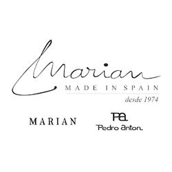Calzados Marian