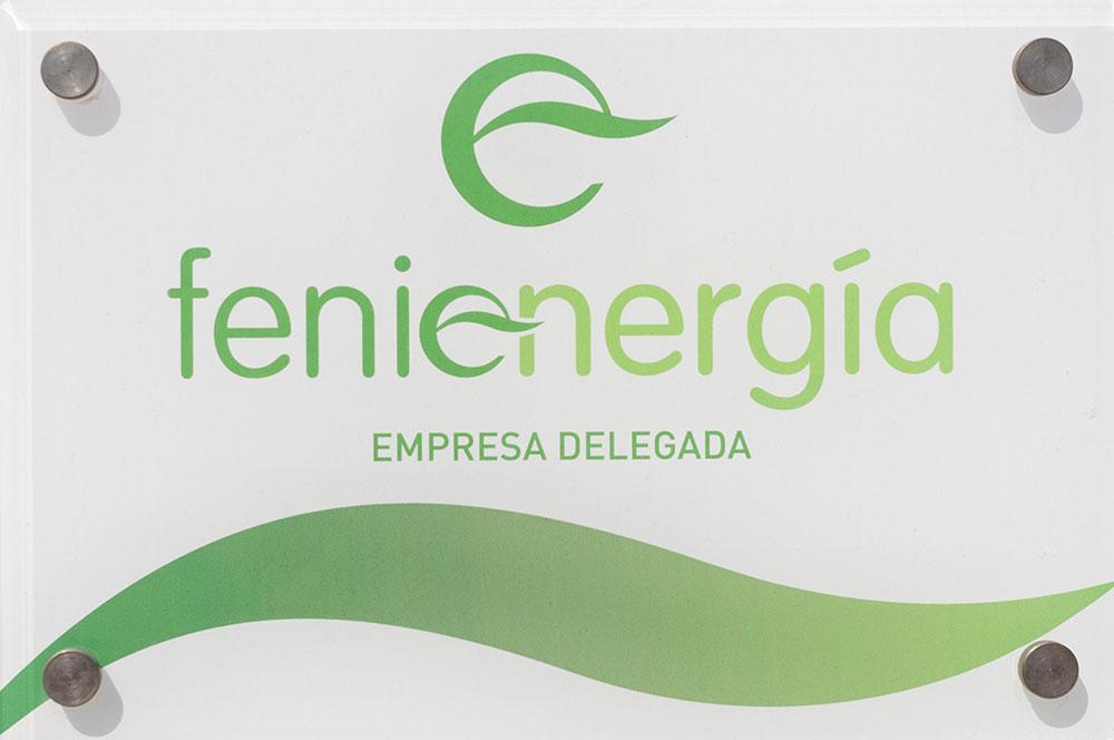 metacrilato fenie energia